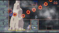 Rogue Legacy - Screenshots - Bild 4