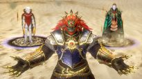 Hyrule Warriors - Screenshots - Bild 46