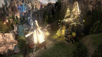 Might & Magic Heroes VII - Screenshots - Bild 5