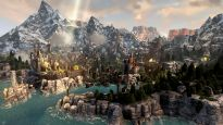 Might & Magic Heroes VII - Screenshots - Bild 6