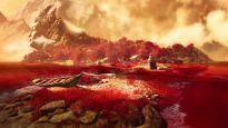 Far Cry 4 - Screenshots - Bild 11