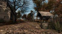 Pineview Drive - Screenshots - Bild 5