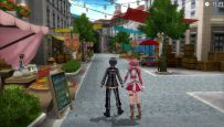 Sword Art Online: Hollow Fragment - Screenshots - Bild 16