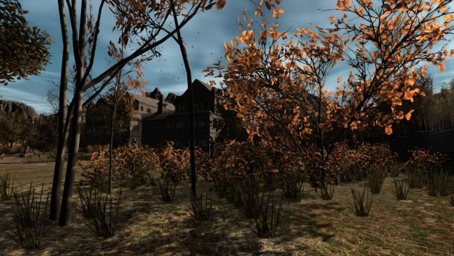 Pineview Drive - Screenshots - Bild 2