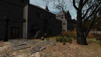 Pineview Drive - Screenshots - Bild 10