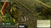 Wasteland 2 - Screenshots - Bild 5