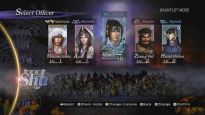 Warriors Orochi 3 Ultimate - Screenshots - Bild 34