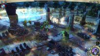 Age of Wonders III: Golden Realms - Screenshots - Bild 6