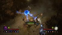 Diablo III: Ultimate Evil Edition - Screenshots - Bild 8