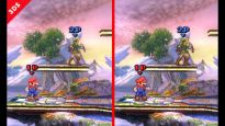 New Nintendo 3DS - Screenshots - Bild 1