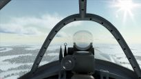 IL-2 Sturmovik: Battle of Stalingrad - Screenshots - Bild 10