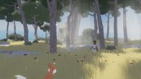Rime - Screenshots - Bild 4