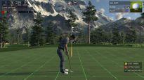 The Golf Club - Screenshots - Bild 20