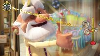 Rabbids Invasion: Die interaktive TV-Show - Screenshots - Bild 5