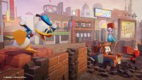 Disney Infinity 2.0: Marvel Super Heroes - Screenshots - Bild 10