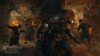 Assassin's Creed: Unity - Screenshots - Bild 6