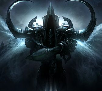 Diablo III: Reaper of Souls - Test
