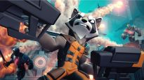Disney Infinity 2.0: Marvel Super Heroes - Screenshots - Bild 26