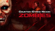 Counter-Strike Nexon: Zombies - News