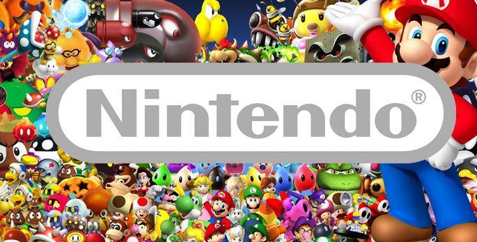 Nintendos Smartphone-Zukunft - Special