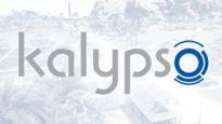 Kalypso Media - News