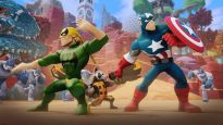 Disney Infinity 2.0: Marvel Super Heroes - Screenshots - Bild 52