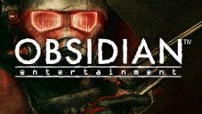 Obsidian Entertainment - News