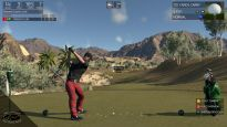 The Golf Club - Screenshots - Bild 21