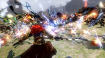 Hyrule Warriors - Screenshots - Bild 4