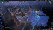 Sid Meier's Civilization: Beyond Earth - Screenshots - Bild 10