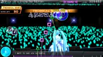 Hatsune Miku: Project DIVA F 2nd - Screenshots - Bild 4