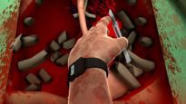 Surgeon Simulator: Anniversary Edition - Test