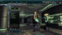 GoD Factory: Wingmen - Screenshots - Bild 13