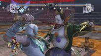 Warriors Orochi 3 Ultimate - Screenshots - Bild 22