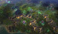 Sid Meier's Civilization: Beyond Earth - Screenshots - Bild 7