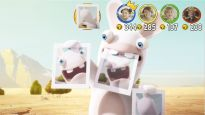 Rabbids Invasion: Die interaktive TV-Show - Screenshots - Bild 3