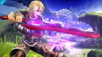 Super Smash Bros. For Wii U - Screenshots - Bild 1