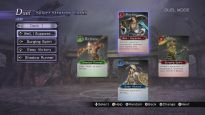 Warriors Orochi 3 Ultimate - Screenshots - Bild 2