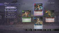 Warriors Orochi 3 Ultimate - Screenshots - Bild 2