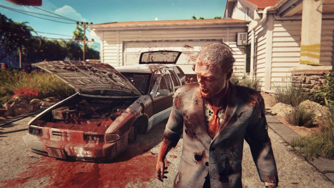 Dead Island 2 - Screenshots - Bild 1