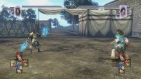 Warriors Orochi 3 Ultimate - Screenshots - Bild 5