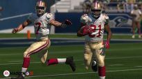 Madden NFL 15 - Screenshots - Bild 25