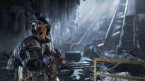 Metro: Redux - Screenshots - Bild 4