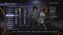 Warriors Orochi 3 Ultimate - Screenshots - Bild 35