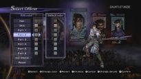 Warriors Orochi 3 Ultimate - Screenshots - Bild 35