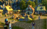 Die Siedler: Königreiche von Anteria - Screenshots - Bild 4