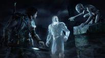 Mittelerde: Mordors Schatten - Screenshots - Bild 3