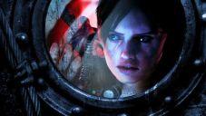 Resident Evil - News