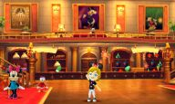 Disney Magical World - Screenshots - Bild 47