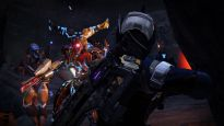 Destiny - Screenshots - Bild 51